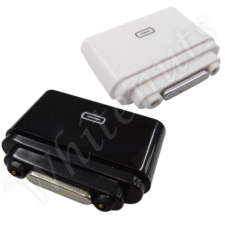 【送料無料】 XPERIA Z3 SO-01G SOL26 401SO に 充電用マグネット⇔microUSB 変換カセットアダプター エクスペリアを簡単充電 ※向きをご注意ください! 充電 チャージ 充電器 アダプター エクスペリア エクスペリアZ3 SO-01G充電器 SOL26充電器 401SO充電器 ソニー Sony ス